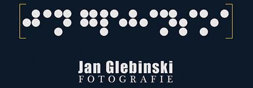 Jan Glebinski - URBAN-PHOTOGRAPHY